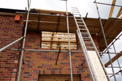 trusted extension quotes Kensington Chelsea